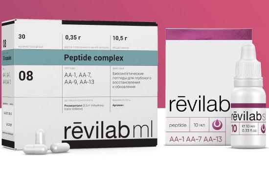 Revilab